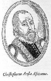 Cristovao Costa1