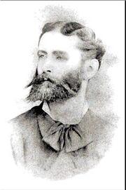 Édouard Raoul