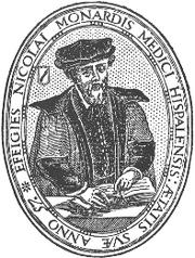 Portrait-of-Monardes-1569