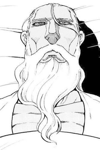 2013 Manga