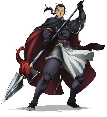 File:Daryun.characterdesign.anime.jpg