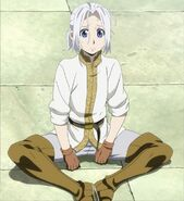Ep1 Arslan Kid Full