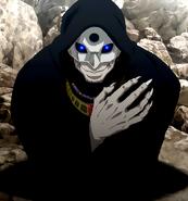 Arzhang Anime