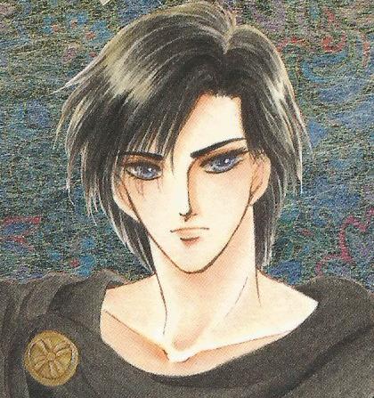 File:Daryun 1991 Manga.png
