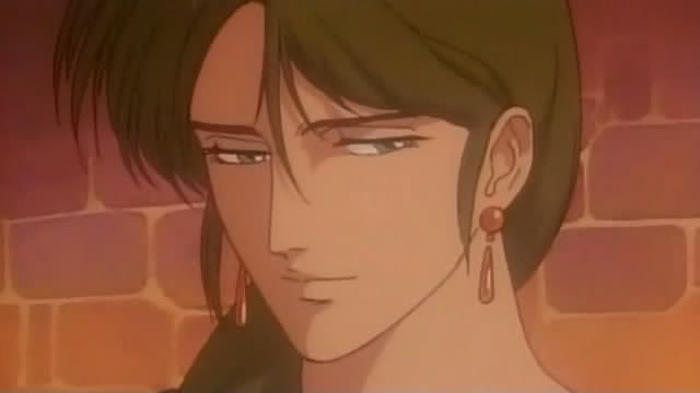 File:Narsus OVA.jpg
