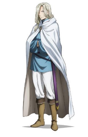 File:Narsus.characterdesign.anime.jpg