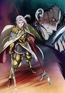 Anime Promo 1 S2