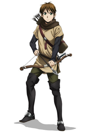 File:Elam.characterdesign.anime.jpg