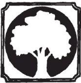 House mernita symbol