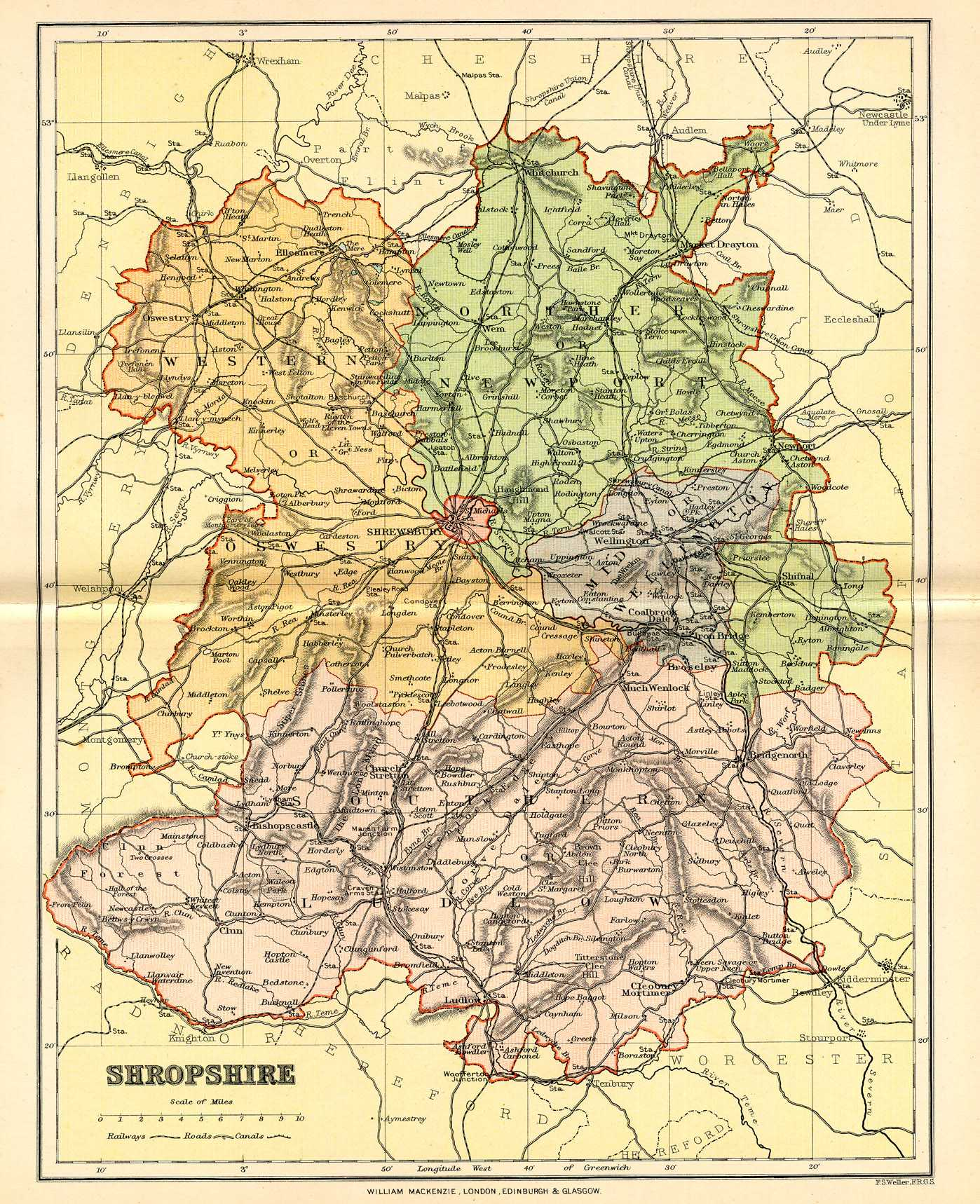 Maps Mons Obscurus FANDOM Powered By Wikia - Historic maps england