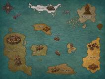 Map GL