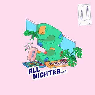 https://artbyform.fandom.com/wiki/All_Nighter_Vol