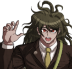 Gonta.png