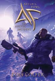 File:Artemis Fowl the Arctic Incident.jpg