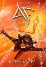 File:Artemis Fowl the Eternity Code.jpg