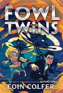 Wikia-fowl-twins-us-cover
