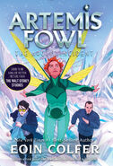 Artemis-fowl-2-arctic-incident-new-2018-cover