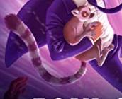 Silky-Sifaka-Lemur-Audiobook