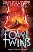 Fowl-Twins-Cover-UK-med