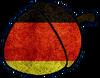 Logoniemwiki