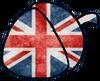 Logoangwiki