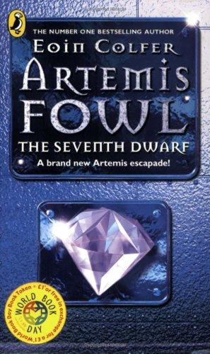 artemis fowl the last guardian pdf full versioninstmank