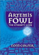 Eternitycode