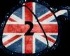 Logoangwiki2