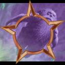 Badge-1406-0