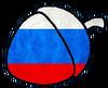 Logoroswiki