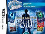 Flips: Artemis Fowl