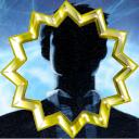 Badge-1406-6