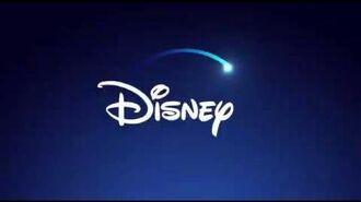 Artemis Fowl Disney Tv Spot (2020) Español - Infinity films