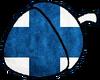 Logofinwiki
