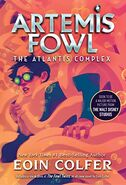 Artemis-Fowl-6-Atlantis-Complex-2018-New-Cover