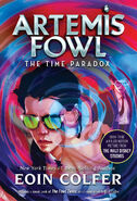 Artemis-Fowl-6-The-Time-Paradox-New-2018-Cover