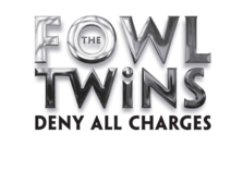 Fowl-Twins-Deny-All-Charges
