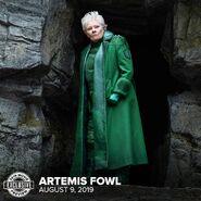 ArtemisFowl SQR Ablog900