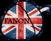 Logoangwikifanon