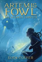 Atlantisuscover