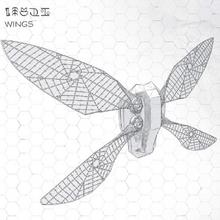 Wings-H2BL