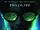 Artemis Fowl Movie Tie-In Edition.jpg