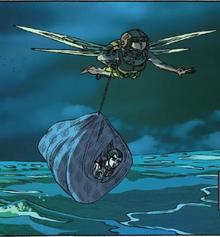Cam-Foil-Arctic-Incident-GN
