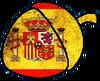 Logohiswiki