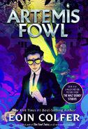 Artemis-fowl-1-new-2018-cover