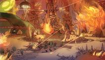 Goblin-Rebellion-Arctic-Incident-GN