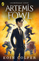 2019-artemis-fowl-cover-book-one