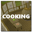 Cooking Content