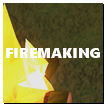 Firemaking Content2