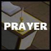 Prayer Content2